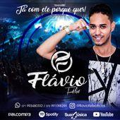 Flavio Félix Oficial