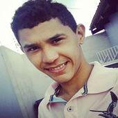 Silva Cds