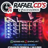 Rafael Cds