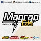 Dj Magrão Mix