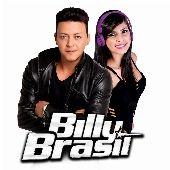 Billy Brasil Oficial