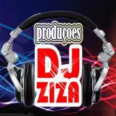 DJ ZIZA O MALUKINHO DO MIX
