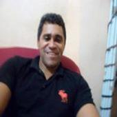 Wellington Costa Silva