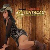 Forró Ostentacao