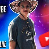 Dj Nell Silver