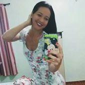 Rafaella Carvalho
