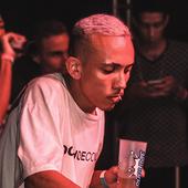 IAE DJ TYMA OFICIAL