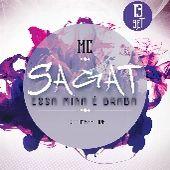 Mc Sagat