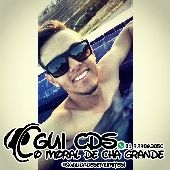 Equipe GuiCDs