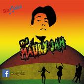 Mauryjah DJ