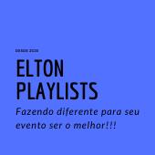 Playlists Elton