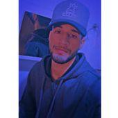 Dj Gilmar Souza