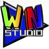 WN Studio