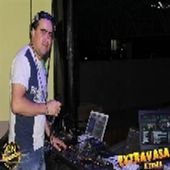 DJ SONNY MEGSON É O FURAKAO  A SAGA CONTINUA