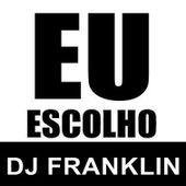 DJ FRANKLIN
