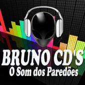 Bruno Soares Alves