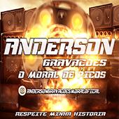 ANDERSON GRAVACOES OFICIAL