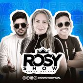 Rosy Show