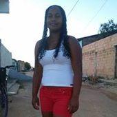 Rosinelia Silva De Jesus