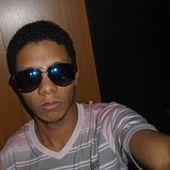 Denison Monteiro