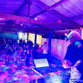 Francisco  Neto DJ
