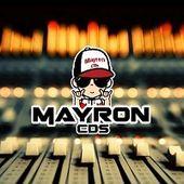 Mayron Cds