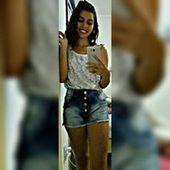 Laiza Barbosa