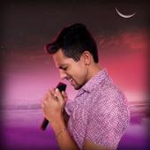 William Vinicius