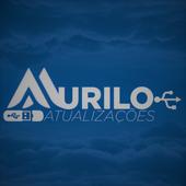 MURILO ATUALIZAÇOES AL