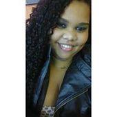Eliana WS