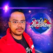 Dj Carlos Alexandre ®