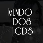 MUNDO DOS CDS