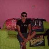 Jackson Almeida