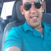 Genicélio Santos