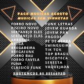 RUSTEN CDS ZAP 85 88566930