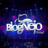 Festival Blognejo