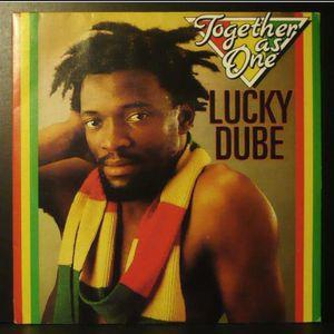Lucky Dube Os Grandes Sucessos Reliquia Reggae Sua Musica