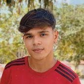 Luis Da Midia O Moral Da Bahia