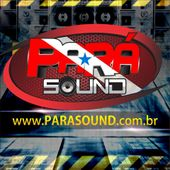 Portal ParáSound