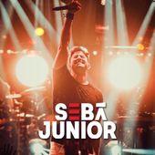 Sebá Junior