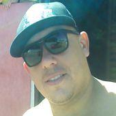 BRANQUINHO CDS