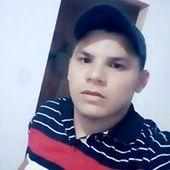 mikael da Silva Alves