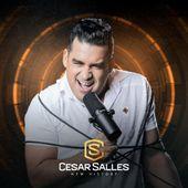 Cesar Salles  Oficial