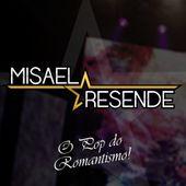 Misael Resende