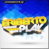 Eriberto Play De Acaraú