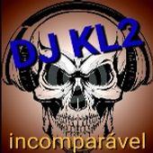 DJ kl2
