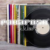 Parafuso Music Ltda.