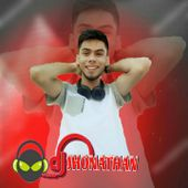 DJ JHONATHAN AP