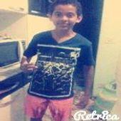 Lucas Andre
