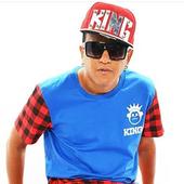 O Boyzinho Stylizado Oficial